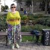 Наталья, 64, г.Кореновск