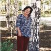 Валентина, 69, г.Славгород