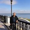 Борис, 80, г.Таганрог