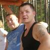 Иван, 31, г.Солигорск