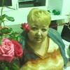 Вера, 56, г.Ставрополь