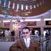 Денис, 33, г.Красноусольский