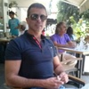 miki, 47, г.Тель-Авив