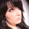 Elisa B, 23, г.Dresden