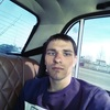 Сергей, 23, г.Костанай