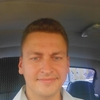 Юрий, 32, г.Запорожье