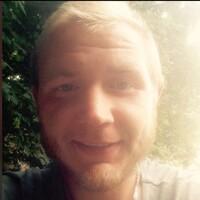 Сергей, 31 год, Дева, Смоленск