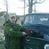 Андрей, 56, г.Псков