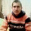leonid, 24, г.Макинск