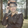 Наталья, 49, г.Тверь