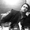 Kirill, 23, г.Красноярск