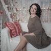 Оксана, 38, г.Барнаул