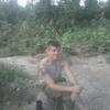 Юрий, 33, Луганськ