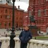 Aleksandr, 32, Краснодон