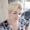 Елена, 49, г.Козловщина