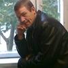 сережа, 33, г.Николаев