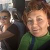 Олеся, 42, г.Алматы (Алма-Ата)