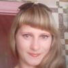 Елена, 28, г.Ивье