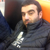 Rafo, 26, г.Armavir
