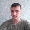 Денис Тюменцев, 31, г.Омск