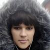 Олеся, 25, г.Новороссийск