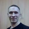 Стас, 26, г.Каменск-Уральский