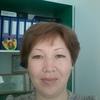 Касанова Ардак Темиро, 38, г.Атырау(Гурьев)