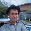 Владислав Кузнецов, 21, г.Комсомольск-на-Амуре