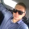 Ранис, 23, г.Набережные Челны