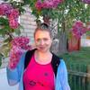 Лилиана, 39, г.Москва