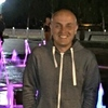 Давид, 39, г.Рязань