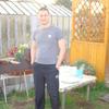 Евгений, 36, г.Верхняя Салда