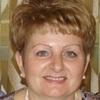марина, 55, г.Braunschweig