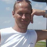 Павел 44 года (Телец) Егорьевск