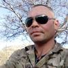 Vladimir, 36, г.Симферополь