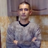 vlad, 45, Chernomorskoe