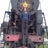 Павел, 31, г.Ильинский (Сахалин)