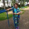 елена титова, 58, г.Ярославль