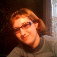 мария, 36 лет, Весы, Липецк