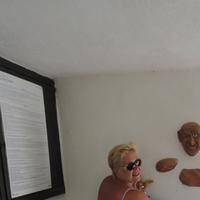 Елена, 54 года, Рак, Санкт-Петербург