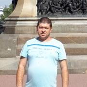 Владислав 41 Севастополь