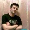 Глеб, 32, г.Воронеж