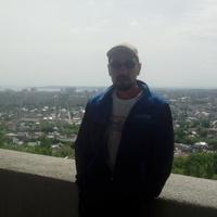Юрий, 39 лет, Скорпион, Саратов