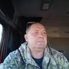 Александр, 55, г.Краснокаменск