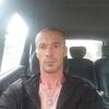 кязим, 38, г.Черкесск
