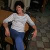Светлана, 66, г.Запорожье