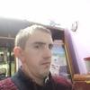Denis, 33, Malakhovka