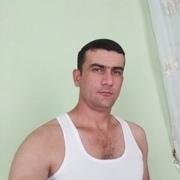 У Н 36 Ташкент