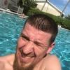 Valero, 49, г.Майами