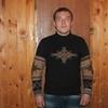 дмитрий, 27, г.Вологда